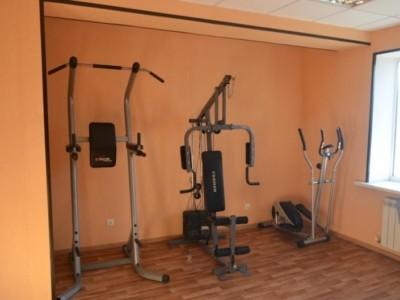Реабилитационный центр «Согласие» Оренбург