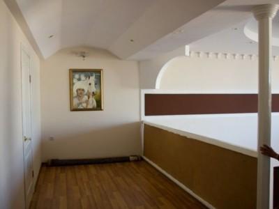 Реабилитационный центр «Вершина-Оренбург»