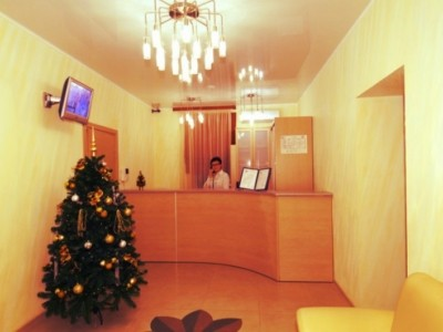 Наркологический центр «Ориентир» во Владивостоке
