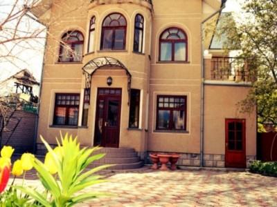Наркологическая клиника — Наркостоп в Барнауле