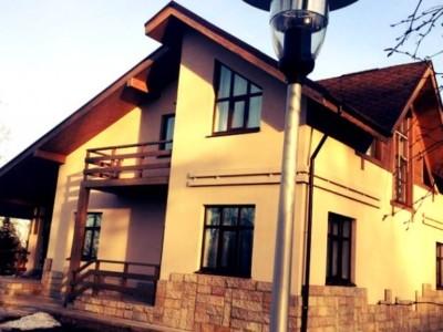Реабилитационный центр для наркоманов «Единство» в Курске