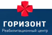 Реабилитационный центр «Горизонт-Брянск»